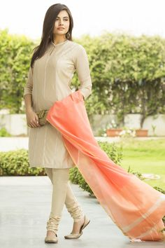 The all new summer Formals, available at #fabindia