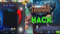  Mobile Legends Mod APK Unlimited Diamonds - Mobile Legends Hack Mobile Legends Hack and Cheats for Android and. Moba Legends, Episode Choose Your Story, Legend Games, App Hack, Iphone Mobile, Test Card, Free Gems, Hack Online, Mobile Game