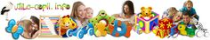 Activitati pentru copii si parinti | Totul despre Copii si Mamici
