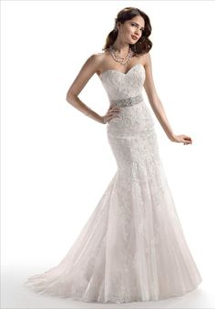 Bride Dresses Collection