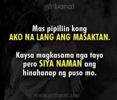 Best Friend Quotes, Best Friends, Hugot, Tagalog, Content, Let It Be, Feelings, Dark, Beat Friends
