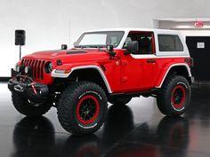 Jeep's Jeepster Concept Jeep Concept, Concept Cars, Jeep Cj7, Jeep Jeep, Jeep Cherokee Wheels, Jeep Garage, Jeepster Commando, Jeep Brand, Sand Rail
