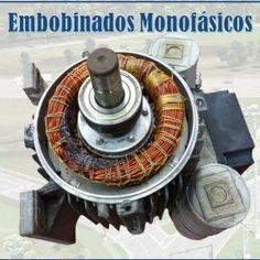 10 Ideas De Motores Eléctricos Motor Eléctrico Motores Electrica