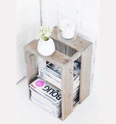três _ studio: inspiración: wood, wood, wood