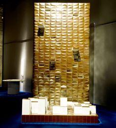 Diamante Boa info su http://www.casalgrandepadana.it/index.cfm/1,868,1803,39,html/Diamante-Magico-alla-Triennale-di-Milano#.UWgJ-CuLXbF