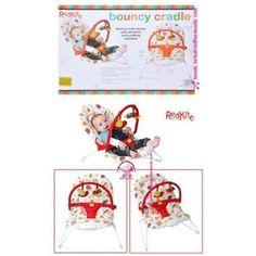 #JUAL BOUNCER - RED KITE - BOUNCY CRADLE LITTLE BUGS   SMS Only/Whatsapp: 081310623755   Harga: Rp. 299,000   http://toko.semuada.com/baby-bouncer/jual-red-kite-bouncy-cradle-little-bugs-murah   #bayi #anak #baby #babyshop #newborn #Indonesia #gendongan #carriers #jakarta #bouncer #stroller #playmat #potty #reseller #dropship #promo #breastpump #asi #walker #mainan #olshop #onlineshop #onlinebabyshop #murah #anakku #batita #balita