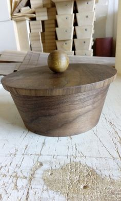 Serving Bowls, Tableware, Kitchen, Mixing Bowls, Cooking, Dinnerware, Bowls, Dishes, Home Kitchens