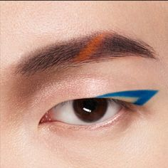 Get the details on the new makeup release from Shu Uemura! It's the Onitsuka Tiger Spring 2020 Collection! Founded in Japan in Onitsuka Tiger have teamed up with Shu Uemura to deliver a colorful collection for spring! Makeup News, Eye Makeup, Onitsuka Tiger, Spring Collection, Eyes, Color, Makeup Eyes, Colour, Eye Make Up