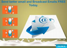 Email Marketing Campaign, Marketing Tools, Email Service Provider, Best Email, Email Newsletters, Email List, Management