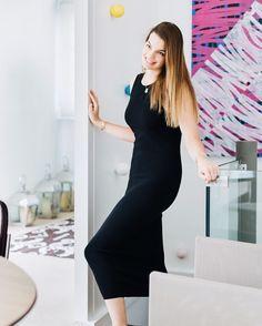 Começando o dia  com @paulaproushan co-founder da @bluebirdshoes. Ela contou tudo sobre a sua marca a paixão por loafers e falou sobre empreendedorismo em uma matéria super especial que você pode conferir aqui no @ilove.e é só clicar no link da bio! : @registrodediaadia . . .  #shoponline #shoe #shoes #fashionista #moda #fashion #style #instastyle #instamoda #picoftheday #looks #cool #beautiful #amazing #instafashion #loafer #tendencia #trendy #chic #fun