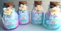 Sabonetes artesanais, lembrancinhas para nascimento, casamento, aniversário, batizado e datas especiais.