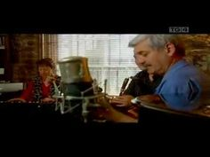 Francis O'Neill -- fascinating account of a Music Collector - Na Bailitheoirí Ceoil - TG4 2010