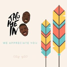 To all our listeners and supporters out there this is an Appreciation post. We appreciate you! #thankyou #appreciation #gratitude #love #life #happiness #grateful #peace #success #happy #mindfulness #mindset #thankful #positivity #appreciate .............................................................. Listen to us on soundcloud and apple podcast now. Follow link in bio >> tagmeinpodcast.co.uk #tagmeinpodcast #tmi #podcast #blackpodcast #blackpodcaster #blackpodcasters #podcastlife…