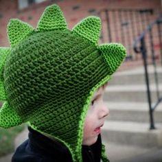 pattern | Classy Crochet