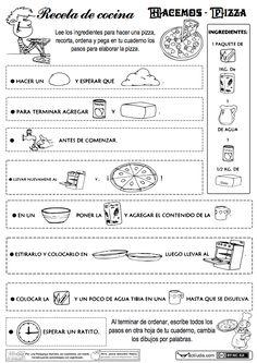 Recetas de cocina 1                                                                                                                                                                                 Más