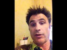Ultimo vídeo de 5,mis estrategias en las redes #señalesdehumo by goloviarte ,mas en goloviarte.com