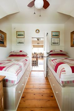 Classy Closets - OrganizingUtah.com Traditional Bedroom by Chester General Contractors ColeBuilt