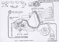 482800022528094020 likewise Faqcontent also  on 1600 vw technical diagram