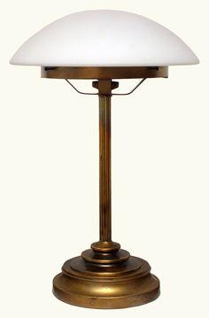 Art Nouveau, Original Art, Lighting, The Originals, Ebay, Home Decor, Decoration Home, Room Decor, Lights