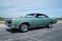 287 best pontiac gto 1966 images in 2019 vintage cars 67 gto rh pinterest com