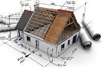 Comparar y buscar buenas empresas constructoras