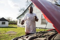 Driver's License Suspensions Create Cycle of Debt - NYTimes.com