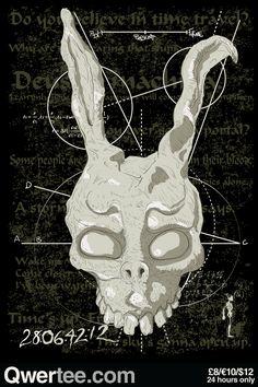Donnie Darko <3