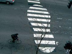 Street Art Paintings - Image 1 | Gallery