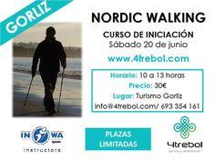 Nordic Walking World (@jfontsantasusa1) | Twitter