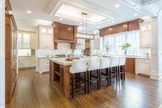 38 Dairy Rd, Greenwich, CT 06830 | MLS #95916 - Zillow
