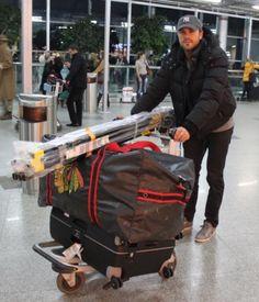 Viktor Stalberg Chicago Blackhawks