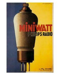 Miniwatt (poster)