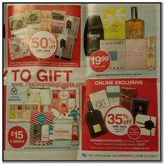 Walgreens Black Friday 2017 Ads and Deals Shop Walgreens Black Friday 2017 for the best sales and deals on everyday products for the entire family, like personal care items, vitamins, suppleme. Walgreens Photo Coupon, Walgreens Coupons, Black Friday 2017 Ads, Coupon Codes, Vitamins, Personal Care, Shop, Gifts, Products