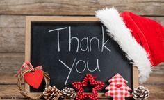 To było piękne 366 dni z Wami! Serdecznie dziękujemy za wszystkie dokonane zakupy oraz czynny udział w życiu DECORINDIA! Korzystając z okazji chcielibyśmy życzyć Wam, aby ten nadchodzący rok przyniósł wiele dobrego oraz spełniły się wszystkie Wasze najskrytsze marzenia! Mamy wielką nadzieję, że w Nowym Roku będziecie z nami, bo szykujemy dla Was wiele nowości i niespodzianek!!!