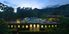 Book the ultimate resort in Langkawi http://www.agoda.com/city/langkawi-my.html?cid=1419833