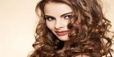 Papo de Esquinas: Receita caseira para os cabelos com vinagre de maç...