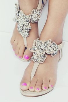 New-Look-Women-Shoes-spring-summer-Collection-2014