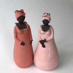 Afbeeldingsresultaat voor afrikaans keramiek