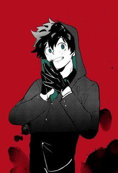 #wattpad #fanfic Midoriya Izuku , un estudiante de 14 años es humillado constantemente por ser un mukosei (sin poderes) ..... en un mundo donde cerca del 80% de la población mundial posee alguna habilidad especial , el pertenece al 20% que nace como humano normal .... cuando su Ídolo de toda la vida , Allmight le d...