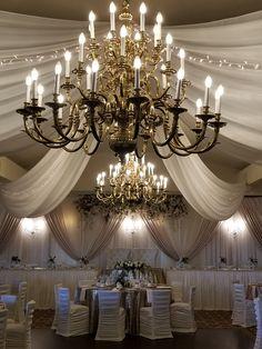 Details Chandelier, Decor Ideas, Ceiling Lights, Lighting, Home Decor, Homemade Home Decor, Candelabra, Light Fixtures, Chandeliers