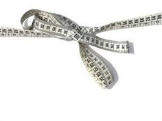 Tips for those beginning a weight loss journey.