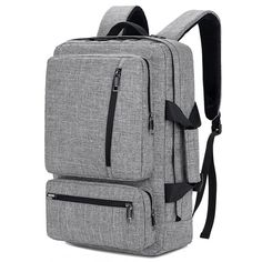 Backpacks Seventeen Same Paragraph Backpack Male And Female Student Bags Canvas Travel Backpack Computer Bag 2018 New Men's Bags