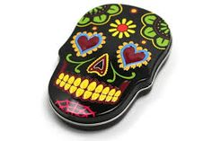 sugarskulls - Google Search
