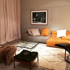 """212 gilla-markeringar, 2 kommentarer - Ulrika Randel / Stockholm. (@seventeendoors) på Instagram: """"About last night ➡️ Blog update ⬆️ #linkinbio @dustydeco @svenskttenn #interiordesign #decor…"""""""