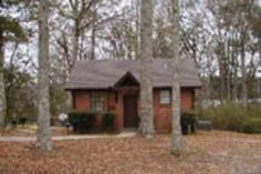 Located in the heart of Mississippi's pine belt region, Paul B. Johnson is the gateway to a natural wonderland marked by majestic long-leaf and loblolly pines, delicate dogwoods and ancient oaks.