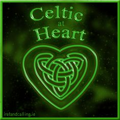 Celtic. Visit Ireland Calling for more wisdom and blessings and all things…