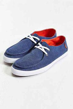 Vans Rata Vulc, Wall Logo, Stylish Mens Outfits, Vans Shop, Cotton Lace, Keds, Skateboard, Urban Outfitters, Footwear
