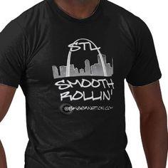 f35dd325 Physical Therapist T-Shirt   Zazzle.com. Skinhead ClothingShirt Print  DesignShirt ...