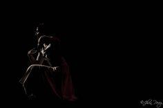 | Fundacion: Casatumac | Obra: Manduco. Pequeño Teatro.  Medellin, Colombia. Darth Vader, Fictional Characters, Theater, Colombia, Fantasy Characters