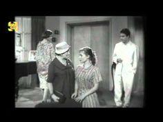 FILME   -   Macumba   na      Alta     1958